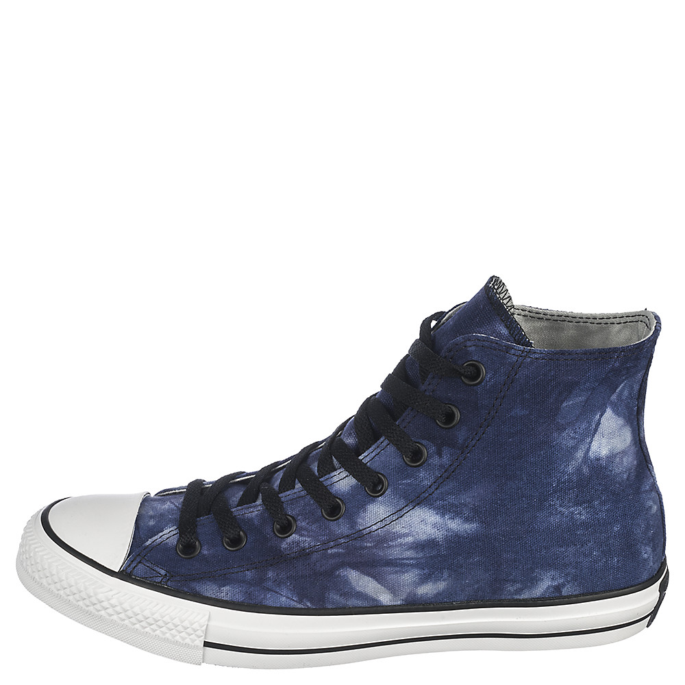 Image of Unisex Chuck Taylor All Star CT Hi Dozar