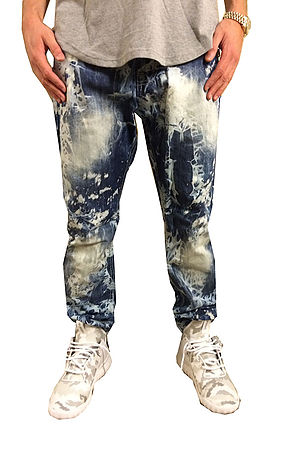 Image of Tacoma Jeans