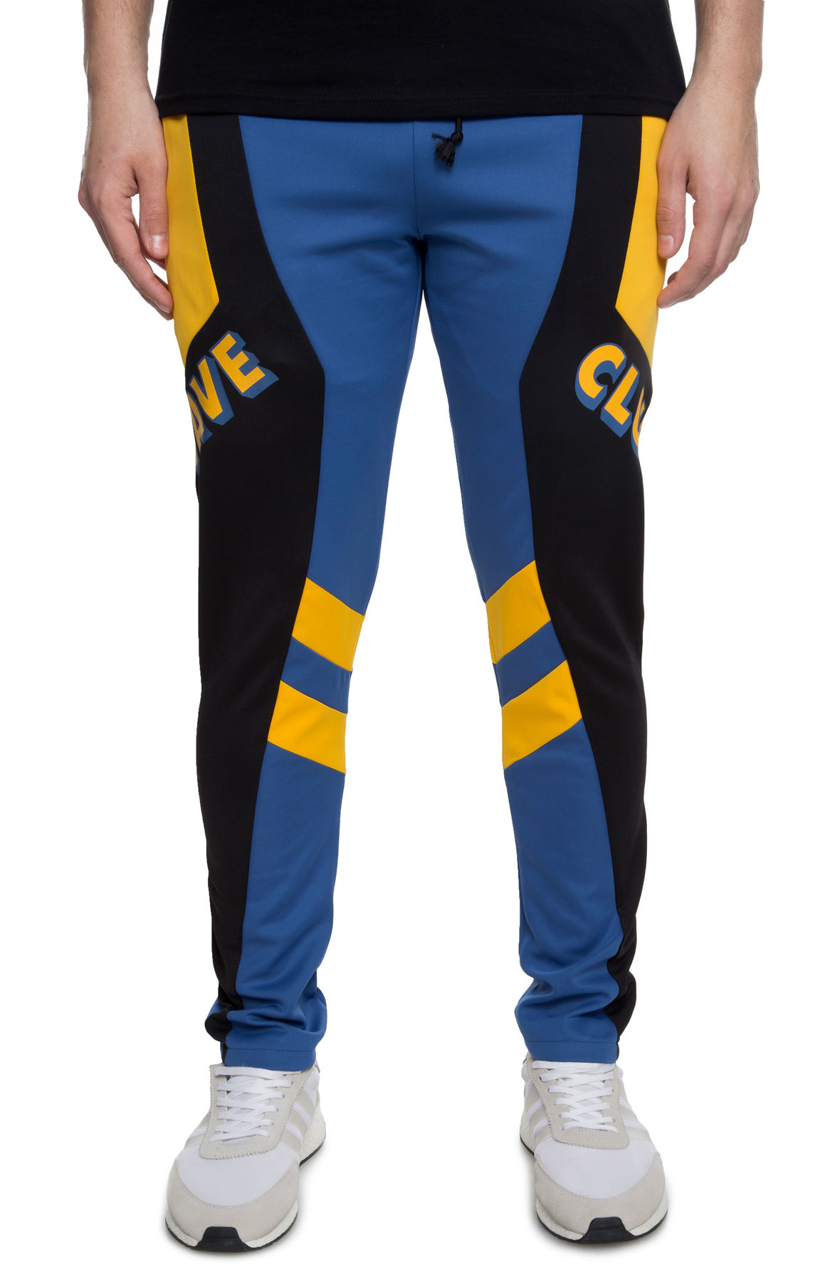 Image of The Men's Wave Club Track Pant V2