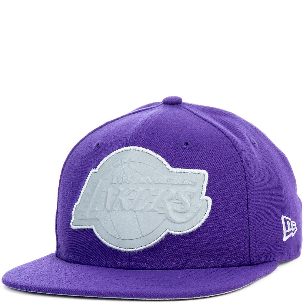 flash snap los angeles lakers ot hat