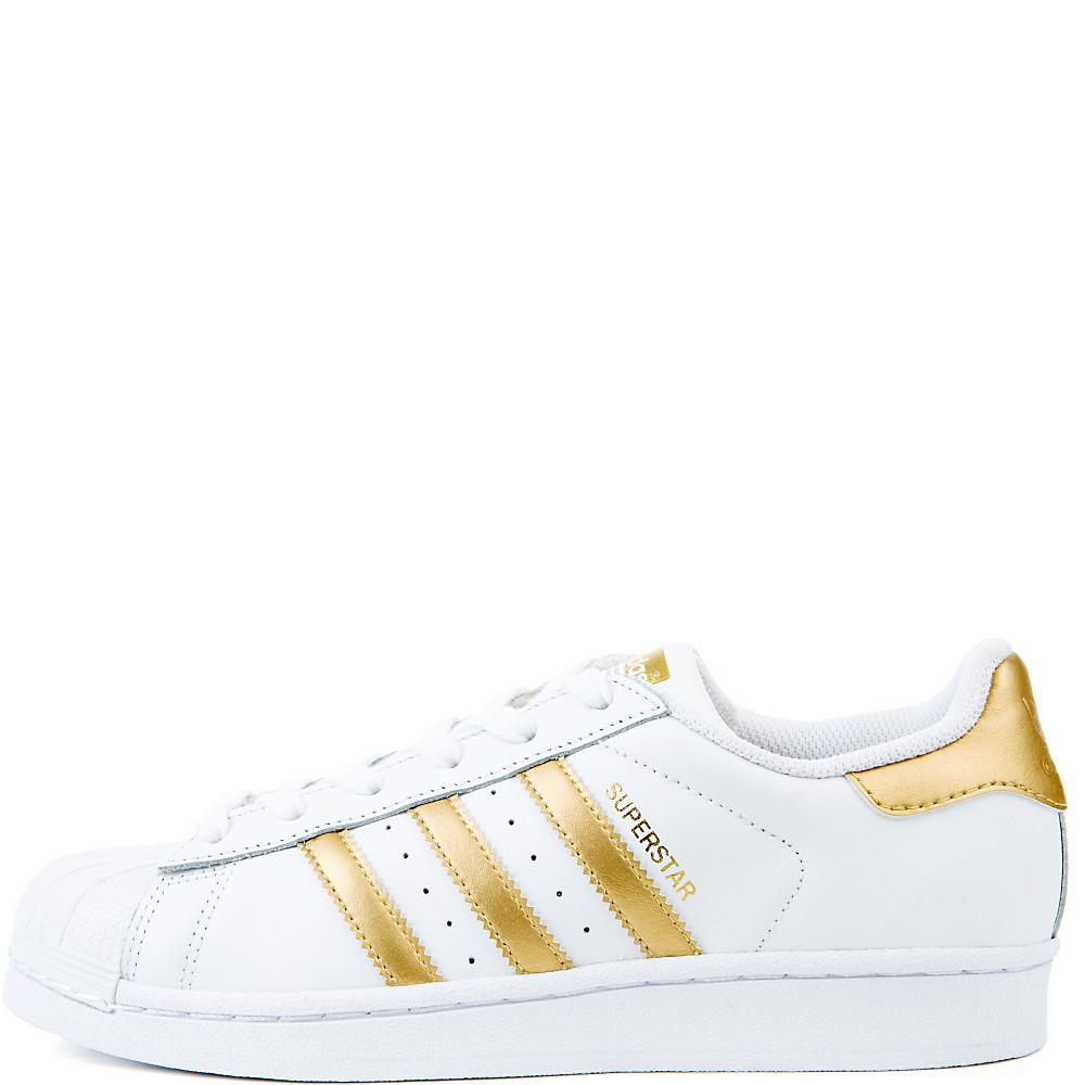 Juniors Superstar Sneaker