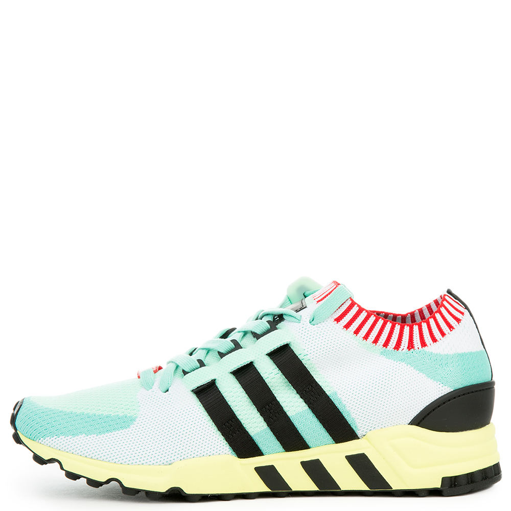 Men's Eqt Support RF Pk Sneaker