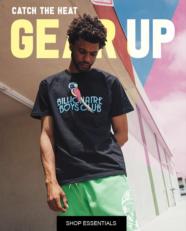 f5c8106d63ab Streetwear Clothing, Footwear, and Accessories - Karmaloop.com
