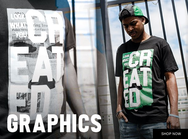 6c3aede3826e2 Shop the freshest men s streetwear apparel at Karmaloop. We carry tees