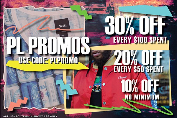 730e1d35 Plndr.com is the Largest Online Discount Streetwear Store saving you up to  80% off with our Daily and 24-72 hour sales. Our Buyers work closely with  Top ...
