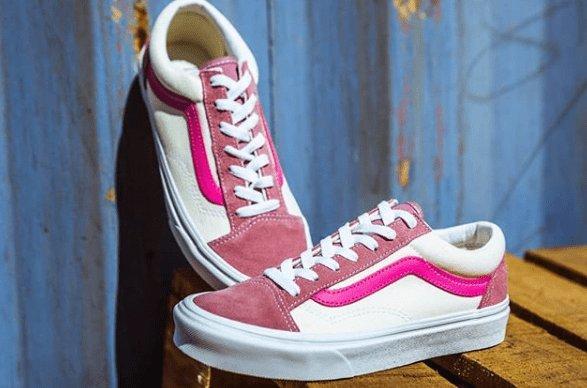 Streetwear Clothing, Footwear, and Accessories - Karmaloop com